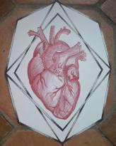 coeur #2